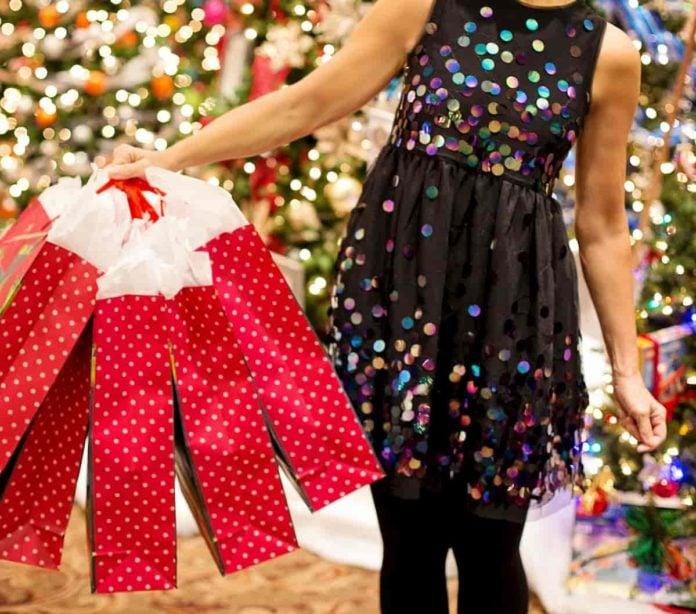 negozi parrucchieri aperti 24 dicembre vigilia Natale sabato domenica