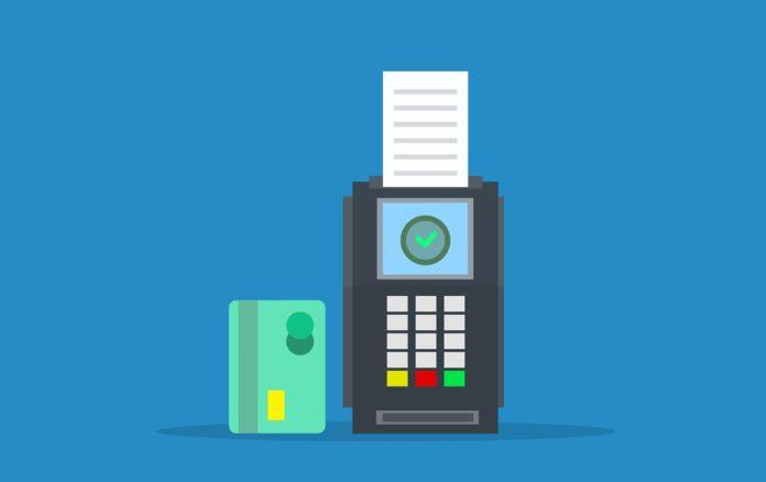 Cashback come pagare con app IO transazioni valide negozi aderenti bancomat