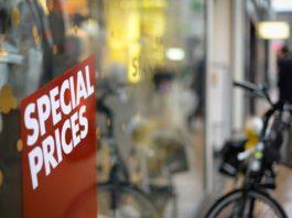 centri commerciali aperti weekend chiusura sabato domenica 16 17 gennaio zona gialla arancione nuovo Dpcm