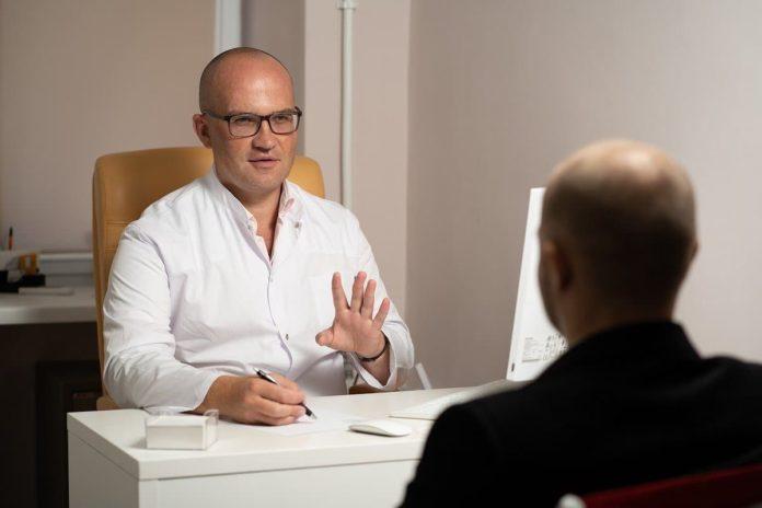 dottori psicologi servizi socio sanitari