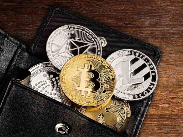 Investire in cripto valuta: come funziona Bitcoin Evolution, truffa o opportunità di guadagno sicuro