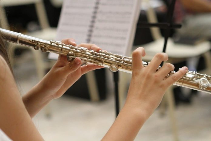 Musicability crowdfunding orchestra inclusiva toscana