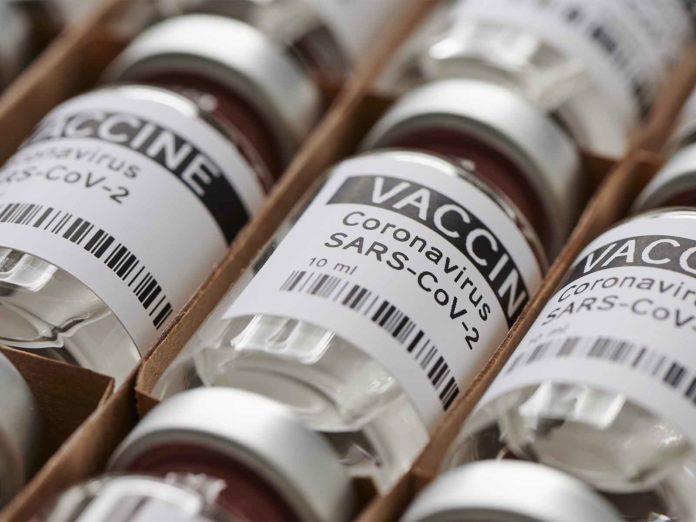 Toscana vaccino covid prenota quando dove come funziona