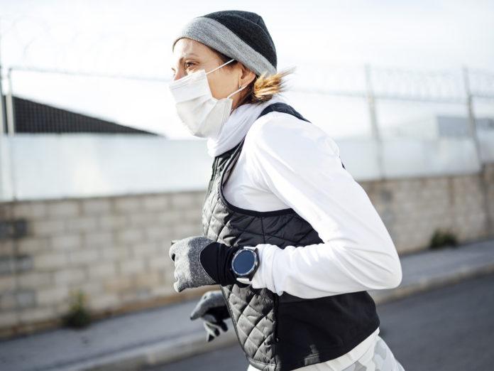 Fare sport e correre in zona rossa: si può? Le regole del nuovo Dpcm di Natale