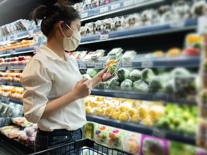 Spesa a Santo Stefano: i supermercati aperti il 26 dicembre