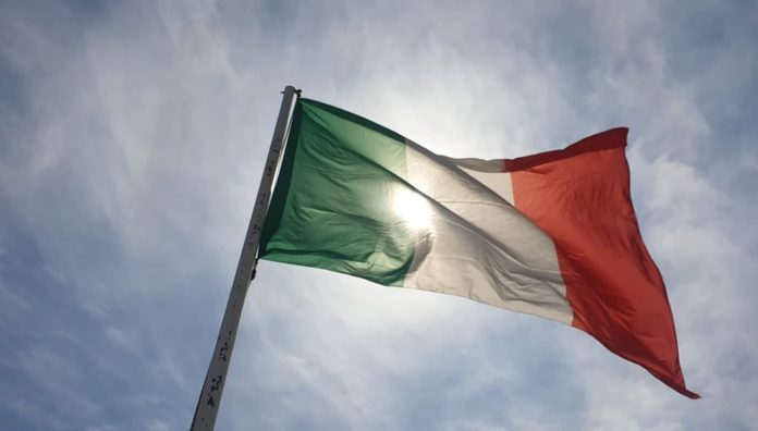 Come funzionano le elezioni in Italia: cosa succede in caso di voto
