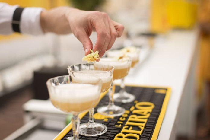 Bar ristoranti aperti zona gialla a che ora chiudono
