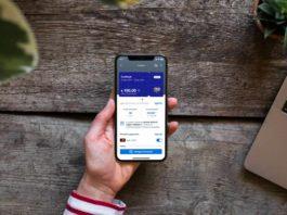 cashback rimborso giugno 2021 quando viene pagato arriva pagamento accreditano liquidazione portale reclami