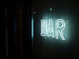 zona bianca regole cosa prevede coprifuoco ristoranti bar discoteche come comportarsi