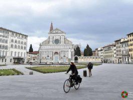 Toscana resta zona gialla fino a quando che zona è weekend 23 24 25 gennaio bianca