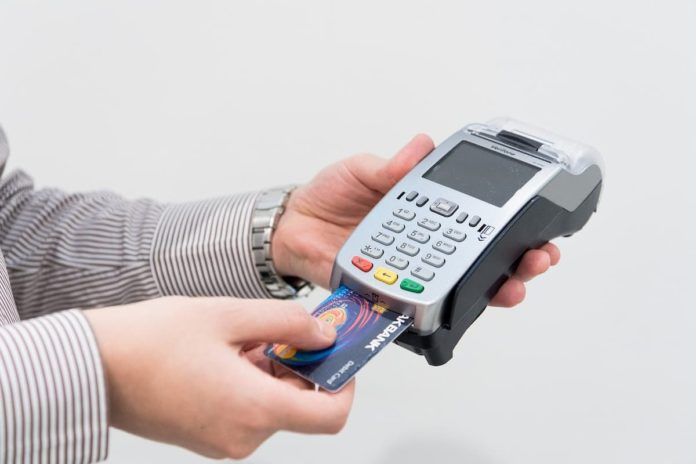 Cashback Stato 2021 gennaio giugno fase 2 come funziona cosa cambia super