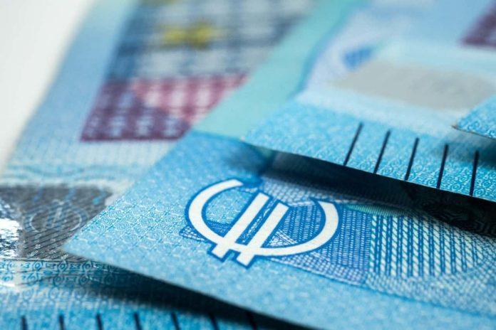 Decreto ristori 5 quando esce arriva testo definitivo in gazzetta ufficiale governo Draghi