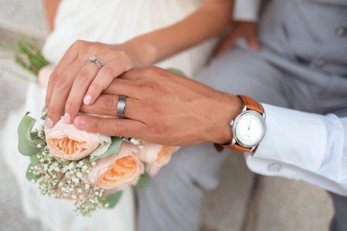 Matrimonio 2021 dpcm regole restrizioni quanti invitati
