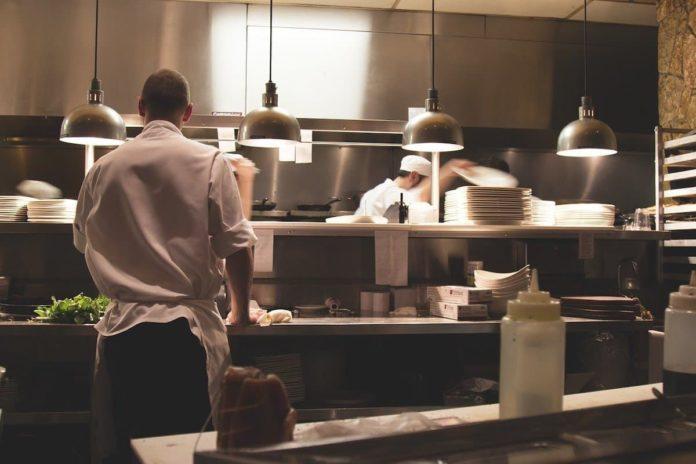 Bando ristoranti regione toscana bar sviluppo contributo fondo perduto