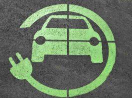 incentivi auto 2021 comune firenze bando rottamazione diesel elettriche