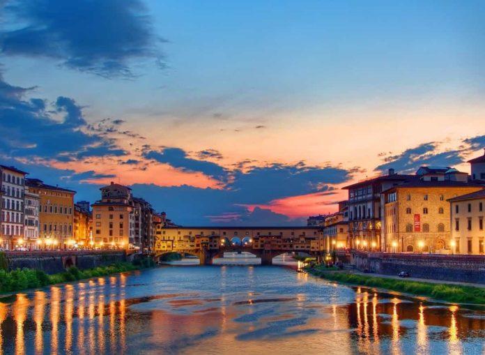 Tour gratis Firenze insolita visite guidate programma