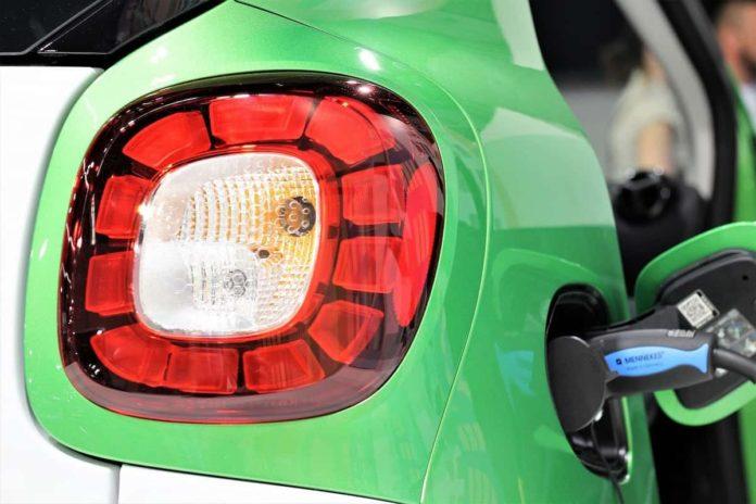 incentivi auto 2021 comune firenze rottamazione diesel domanda