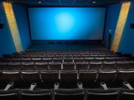 cinema teatri riapertura 2021 aperti zona gialla quando apertura Dpcm