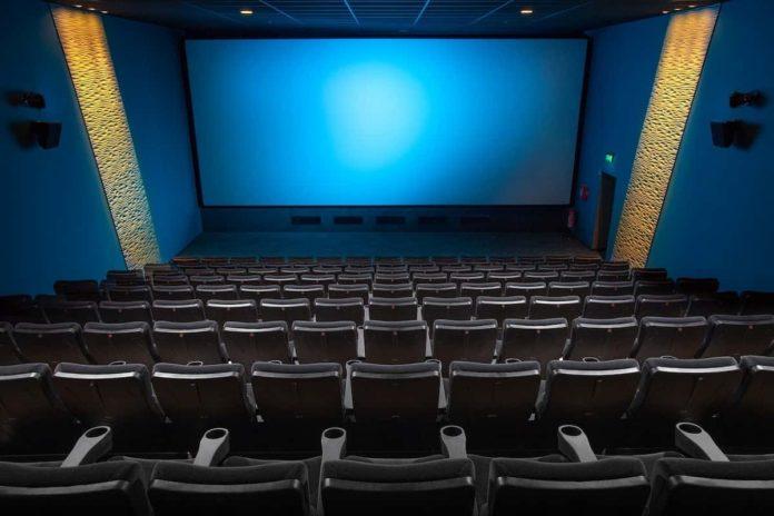 Nuovo Dpcm, cinema e teatri riaprono in zona gialla: ecco quando