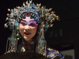 Corsi di lingua cinese all'Istituto Confucio di Firenze