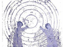 Il Commento collettivo alla Divina Commedia de L'Indiscreto