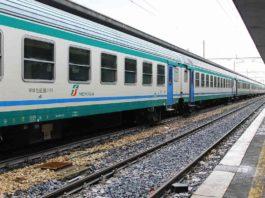 sciopero treni toscana 9 febbraio 2021 trenitalia garantiti