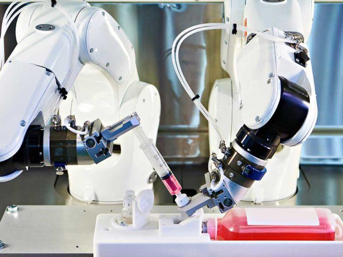 All'Università di Firenze un master in Biomedicina computazionale