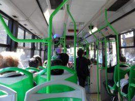 sciopero oggi 8 marzo Firenze Ataf tramvia treni