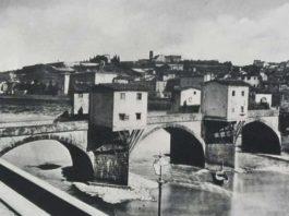 Le Murate Firenze storia convento complesso carcere curiosità