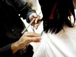 quando riaprono parrucchieri barbieri zona rossa 2021 riapertura aprile
