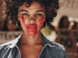 Violenza di genere: nel 2020 quasi mille richieste di aiuto ad Artemisia