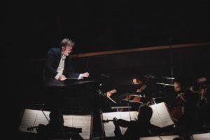 Adriana Lecouvreur Maggio Musicale
