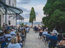 La città dei lettori 2021 il festival sbarca in tutta la Toscana