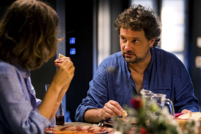 Nuovo film Pieraccioni casting Toscana Film commission provini