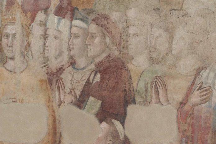Bargello, slitta a maggio la mostra su Dante