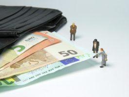 Reddito di emergenza 2021 requisiti Naspi sono compatibili domanda Inps aprile 2021