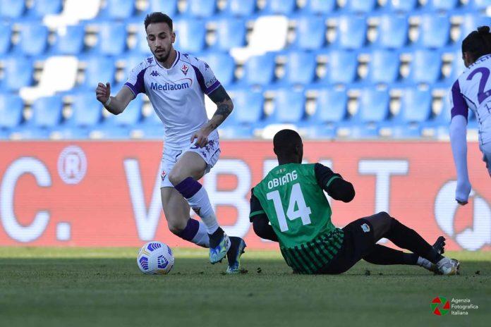 20210418Sampdoria-Fiorentina