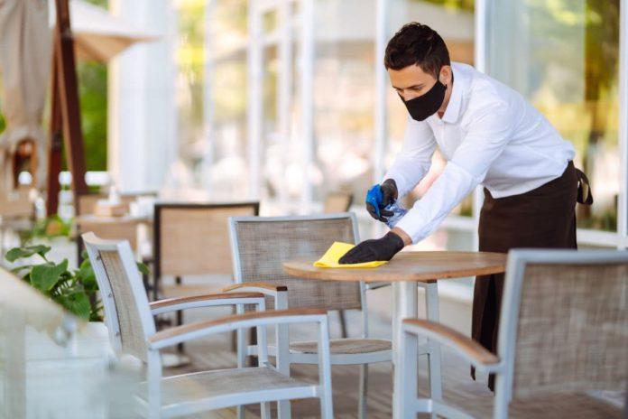 Toscana zona gialla regole bar ristoranti coprifuoco spostamenti cosa si può fare cambia oggi