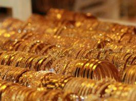 compro oro firenze usato dove venderlo affidabili