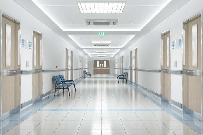 A Firenze gli ospedali respirano e i casi scendono. Si spera nella zona gialla