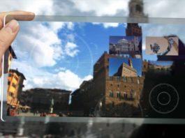 Smart city per migliorare servizi pubblici a Firenze