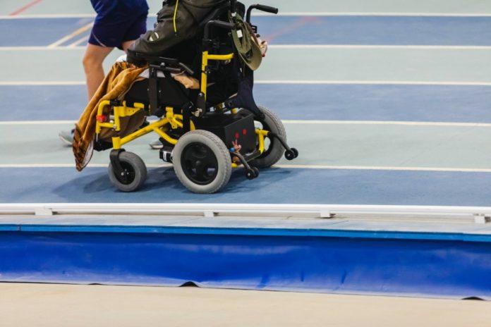 fondi regione toscana disabilità gravissima