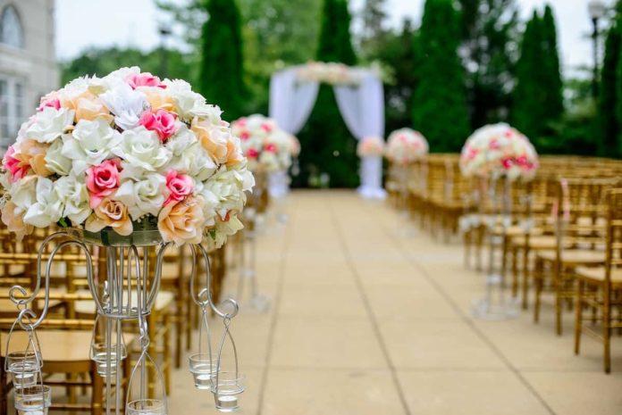 matrimoni 2021nuovo decreto dpcm ripartenza giugno banchetti ricevimenti feste private covid situazione novita