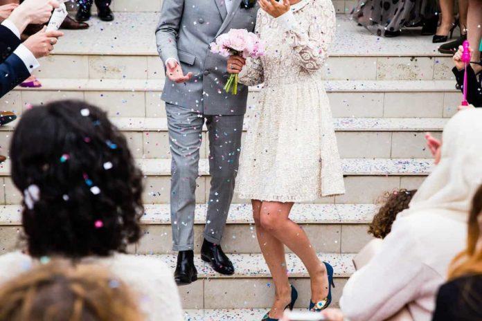 matrimoni 2021nuovo dpcm decreto protocollo covid ripartenza feste