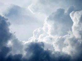meteo Firenze oggi 19 aprile previsioni domani