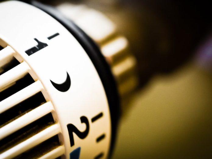 spegnimento riscaldamento 2021 toscana firenze accensione termosifoni