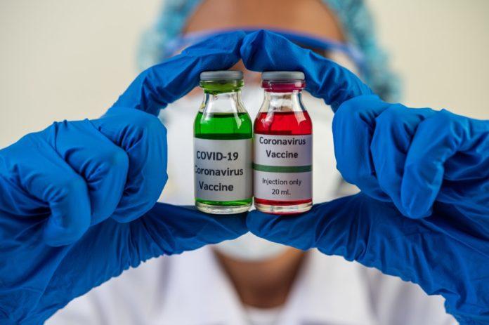 vaccini toscana
