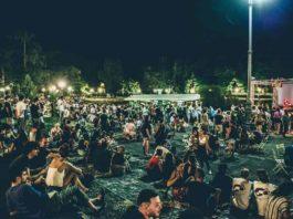 Spazi estivi Firenze 2021 apertura locali aperto