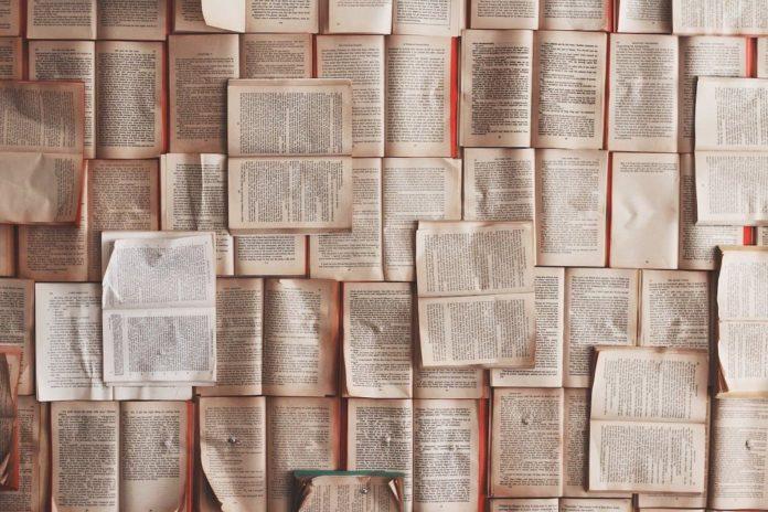 Festa lavoro 1 maggio libri
