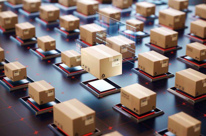 Outsourcing dei servizi logistici, opportunità per le aziende